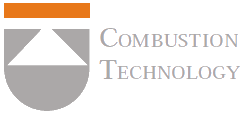 CT Combustion Technology GmbH